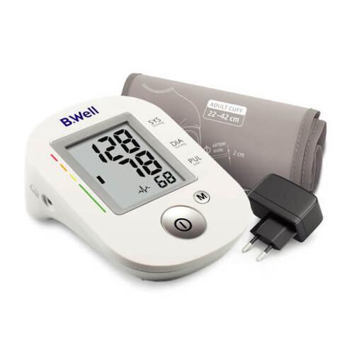 B.Well Pro-35 Blodtryksmåler