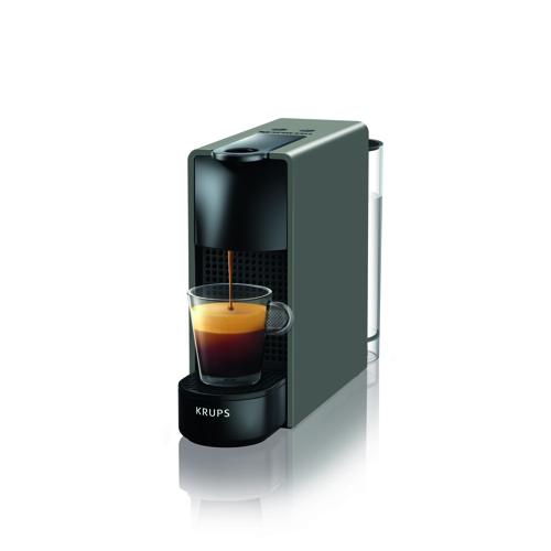 Nespresso {TemplateFieldNameSafe}