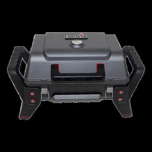 Char-broil Grill2go X200 Grillar