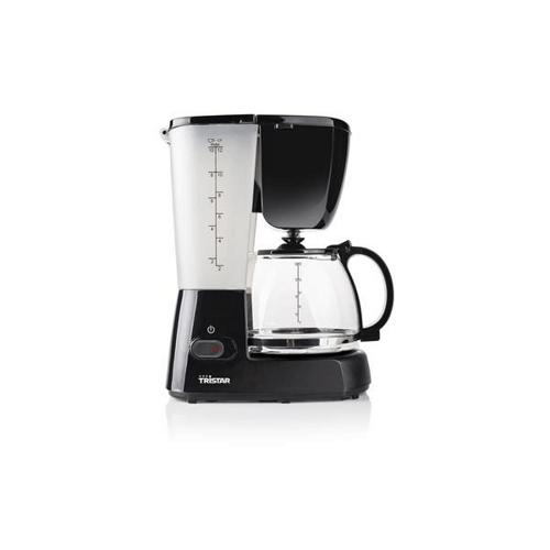 Tristar Cm1245 Kaffemaskine