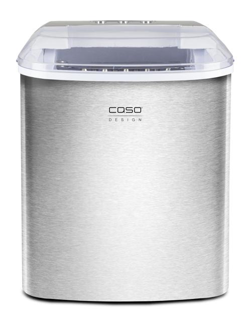 Caso Cs3302 Icechef Pro Ismaskin