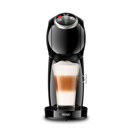 Delonghi Nescafe Dolce Gusto Edg315.b Kapselmaskin - Svart
