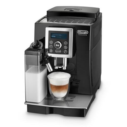 Delonghi Ecam23.460.b Espressomaskin - Svart