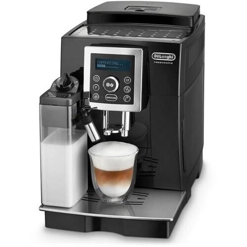 Delonghi D-0132215385 Espressomaskin
