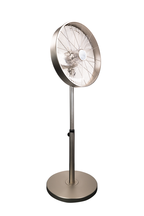 Djive Classic 120 Ventilator