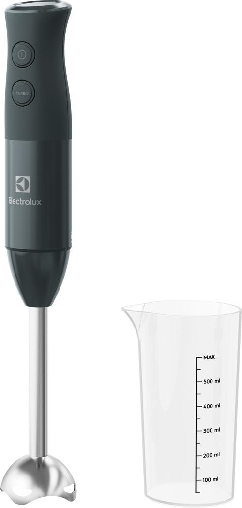 Electrolux E3hb1-4gg Stavmixer - Svart