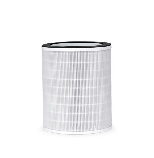 Eeese 2549 Vigga Hepa Filter Tillbehör Till Fläkt & Luftvård