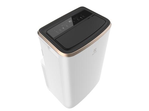Electrolux Chillflex Pro A++ Exp26u758cw Aircondition