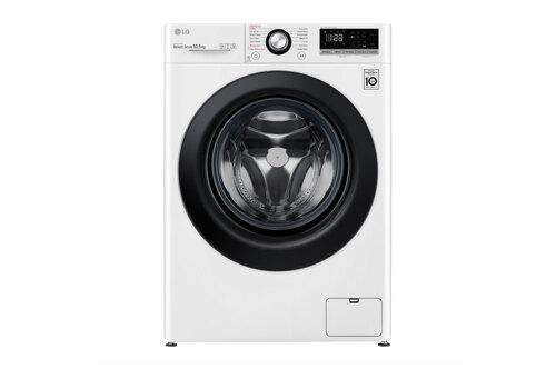 Lg F4wv410s3w Tvättmaskin