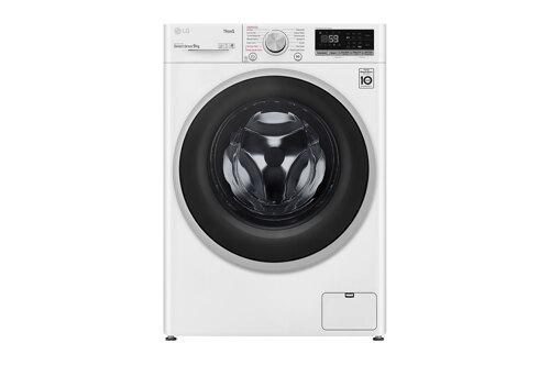 Lg F4wv509s1w Tvättmaskin