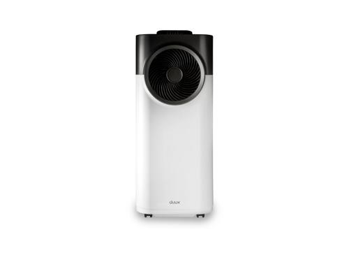 Duux Blizzard Smart 12k Btu Aircondition