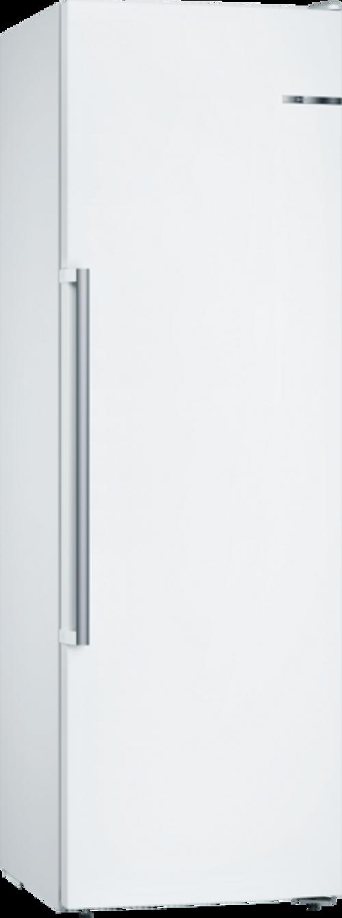 Bosch Gsn36awep Serie 6 Frysskåp - Vit