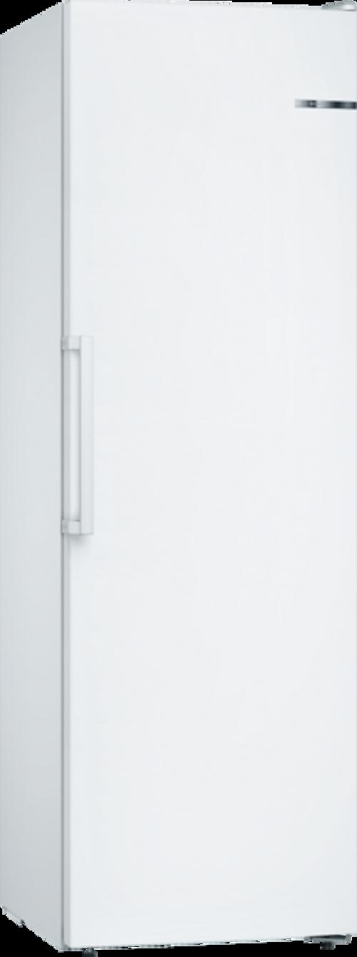 Bosch Gsn36vwep Serie 4 Serie4 Frysskåp - Vit