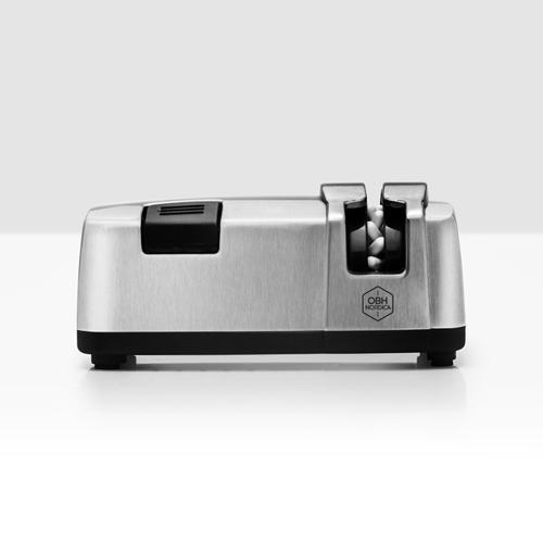 Obh Nordica Sharpx9960 Knivförvaring & Tillbehör
