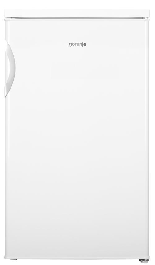 Gorenje R492PW Køleskab - Hvid