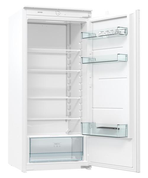 Gorenje RI4122E1 Integrerbart Køleskab
