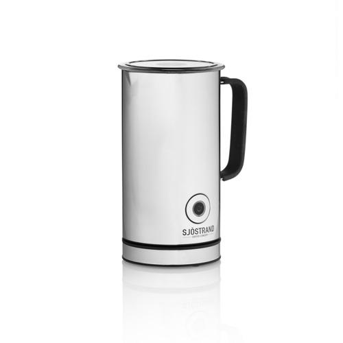 Sjöstrand Coffee M10002
