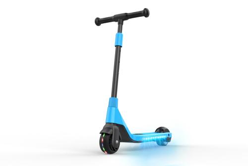 Denver Sck-5400blue El-scooter - Blå