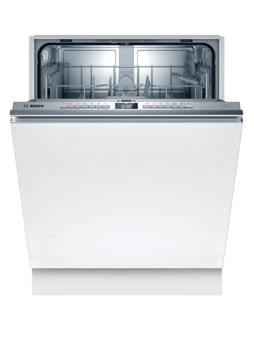 Bosch Smv4htx31e Serie 4 Opvaskemaskine