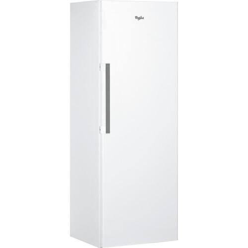 Whirlpool SW81QWH1 Køleskab - Hvid