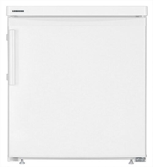 Liebherr TX1021-22 001 Køleskab Med Fryseboks - Hvid