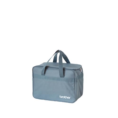 Brother Bag Symaskin