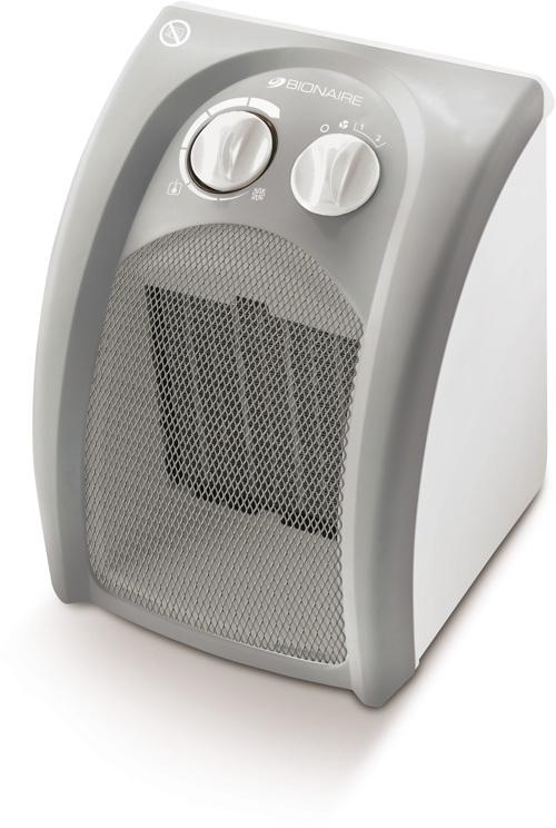 Bionaire Bch160-i Värmefläkt
