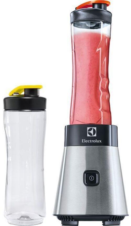 Electrolux ESB2500 Sportsblend Blender - Rustfrit Stål