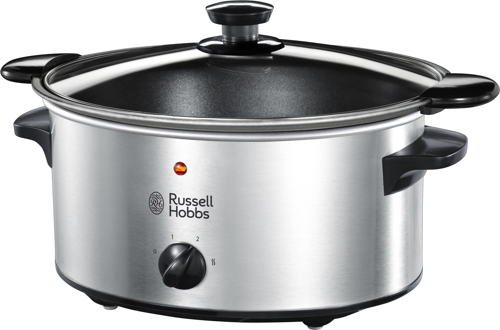 Russell Hobbs 3,5l Slow Cookers