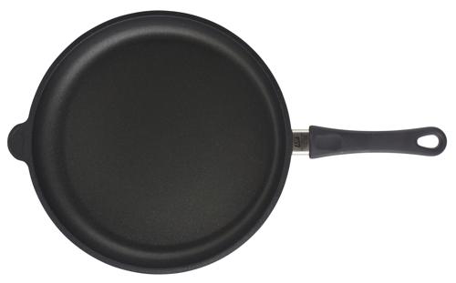 Amt World Best Pan 32 Cm Gastroguss Stekpanna