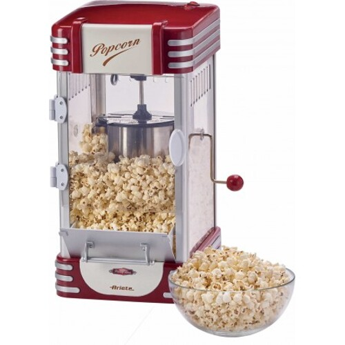 Ariete Popcorn 2953 Popcornmaskin