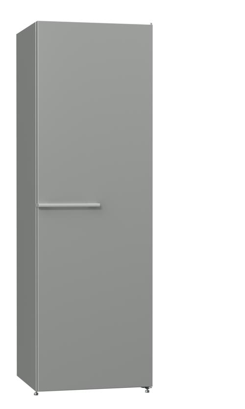 Asko R22838s Kylskåp - Rostfritt Stål