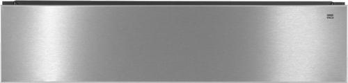 Asko Odv8127s Förvaringslåda - Rostfritt Stål
