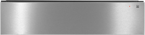 Asko Odw8127s Förvaringslåda - Stål