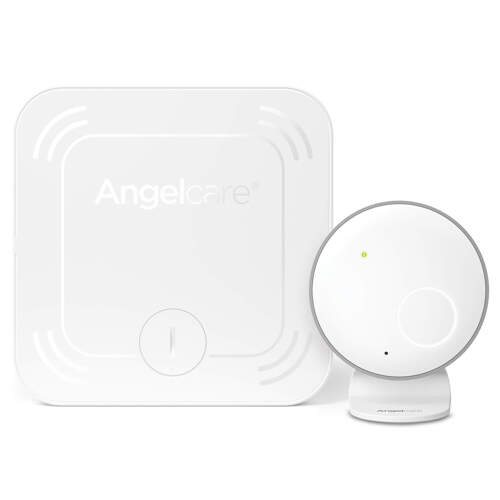 Angelcare Baby Movement Monitor Babyvakt