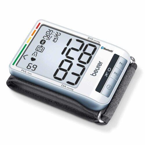 Beurer Bc085 Blodtryksmåler