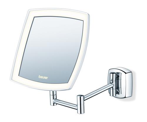Beurer Bs089 Sminkspegel