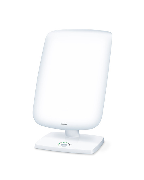 Beurer Tl90 Wake Up Light