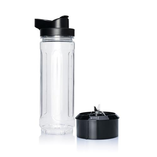 Wilfa Wx-2go Xplode Bottle Blender