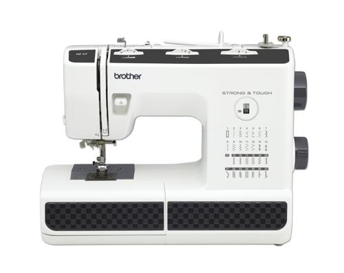 Brother Hf27 Symaskine (4977766762748)