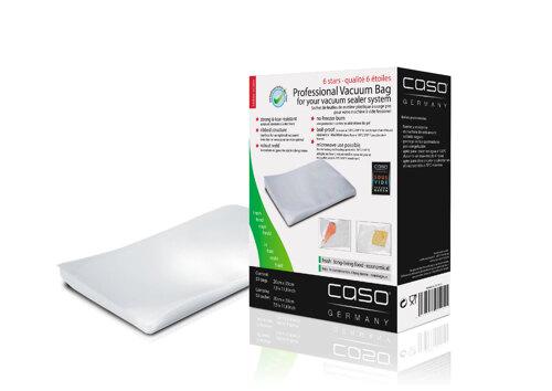 Caso Cs1219 20 X 30 Cm Vakuumpåsar