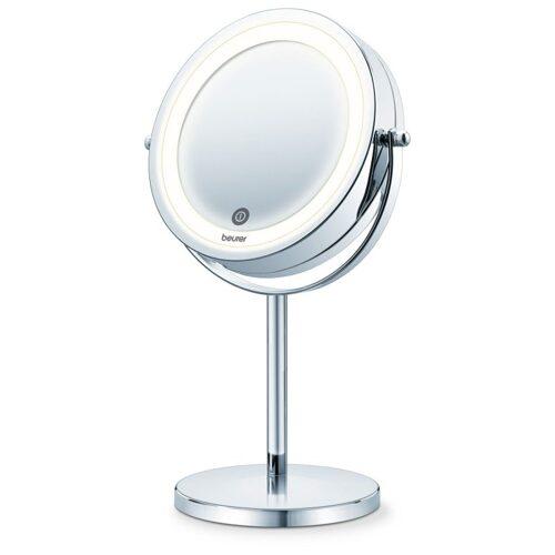 Beurer Bs55 Sminkspegel
