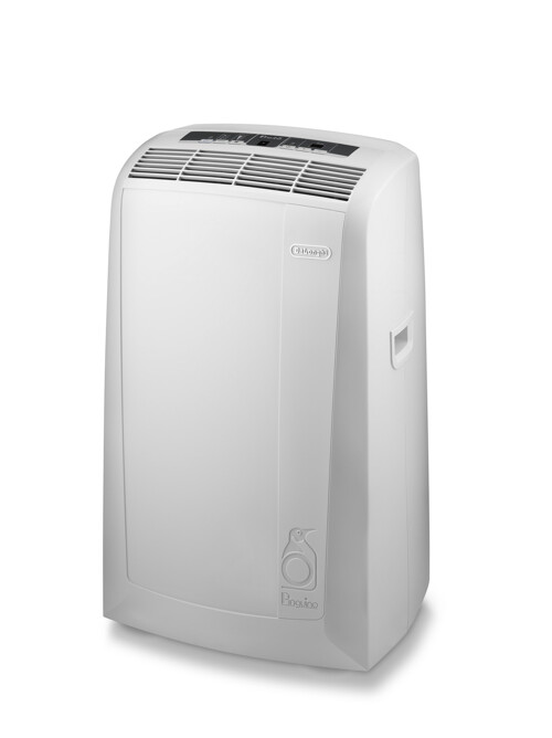 Delonghi Pac N77 Eco Aircondition