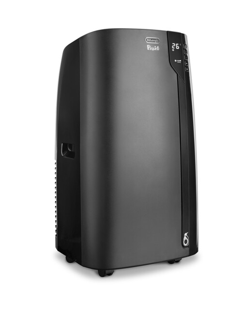 Delonghi Pac Ex120 Silent Aircondition