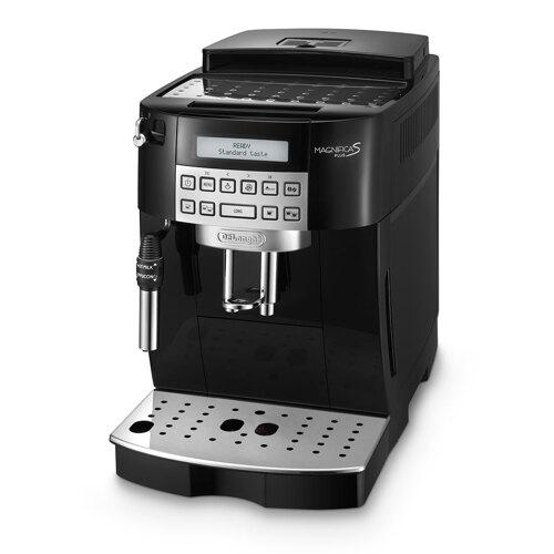 Delonghi Ecam22.320.b Espressomaskin - Svart