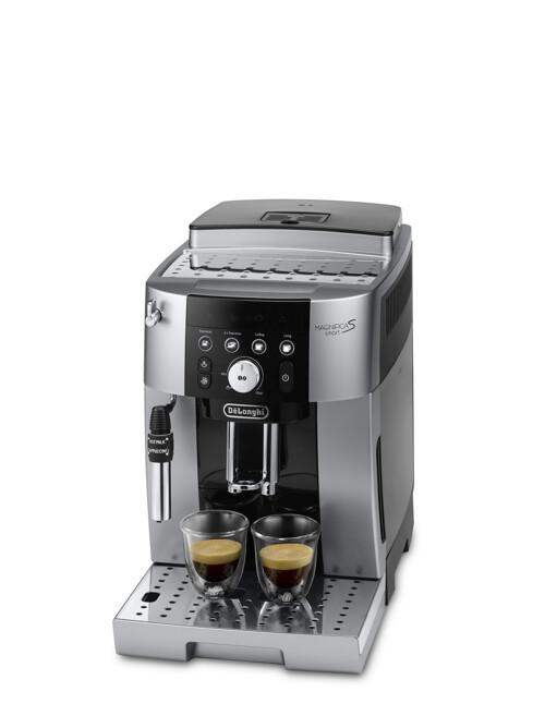 Delonghi Ecam 250.23 Espressomaskin - Silver