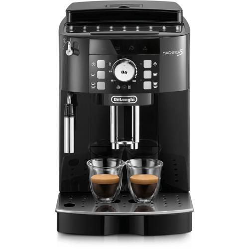 Delonghi Ecam21.117.b Espressomaskin - Svart