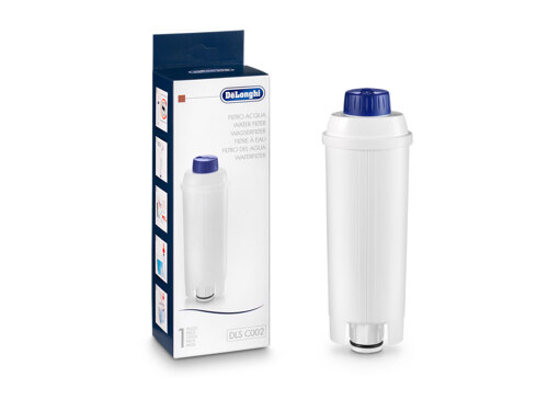 Delonghi C002 Water Filter Tillbehör Till Kaffe & Te