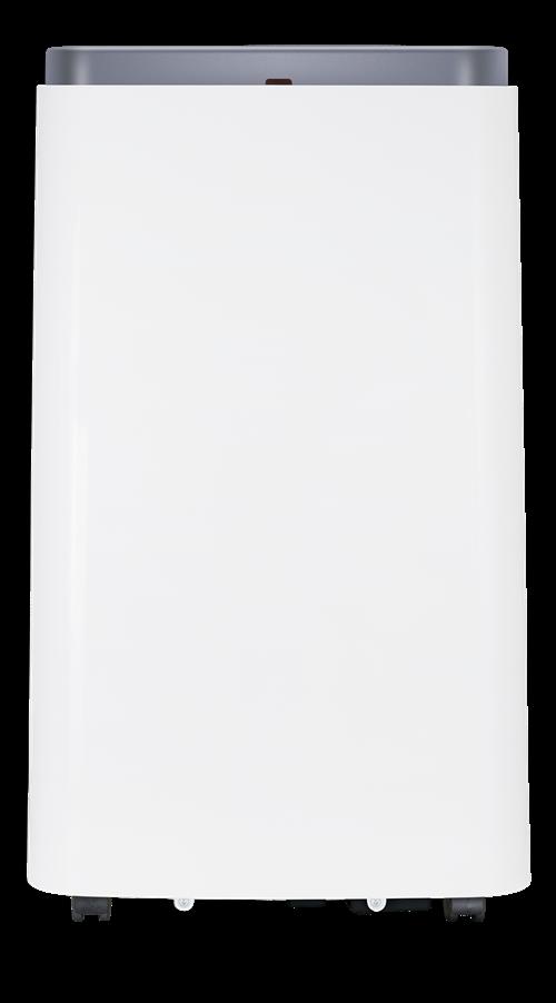 Deltaco Smart Home Air Conditioner Aircondition