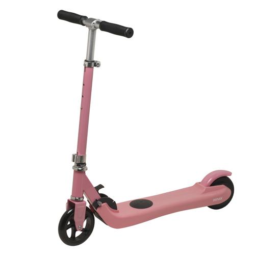 Denver Sck-5300 Pink El-scooter